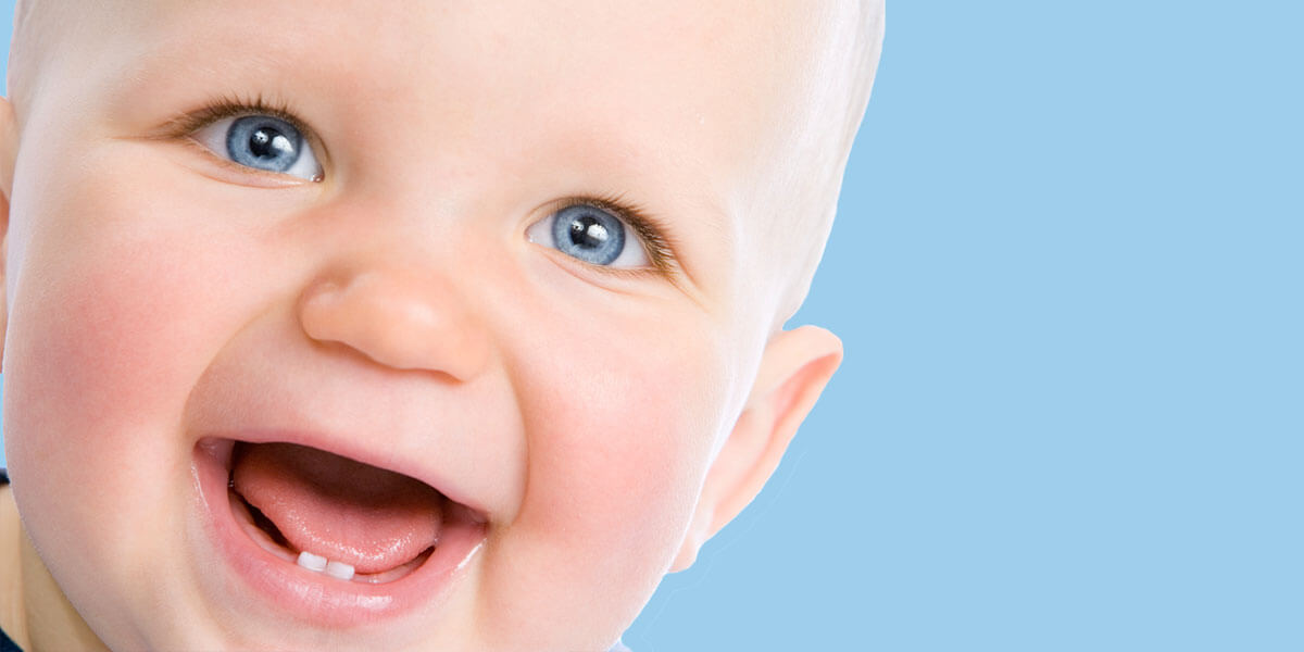 First Visit - Kids Only Dental (Simon Cheirif DDS, PA)